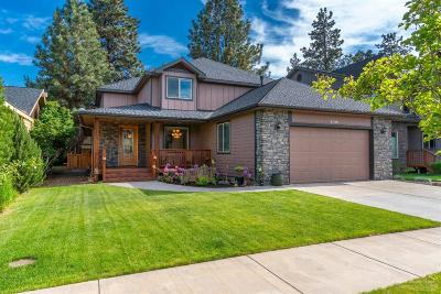 Bend Single Family Home For Sale: 21229 Darby Court
