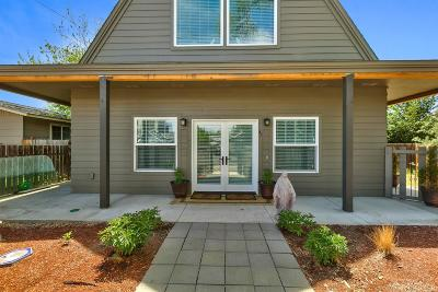 Bend Single Family Home For Sale: 47 Northwest Hastings Place