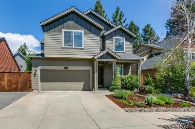 Bend Single Family Home For Sale: 19806 Galileo Avenue