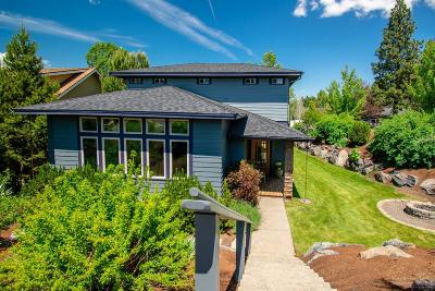 Bend Single Family Home For Sale: 2904 Northwest Wild Meadow Drive