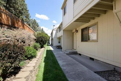Bend OR Condo/Townhouse For Sale: $224,500