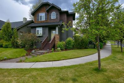 Bend Single Family Home For Sale: 19333 Southwest Laurelhurst Way