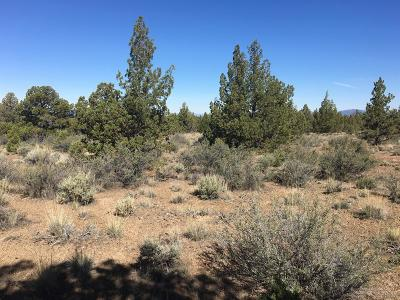 Prineville Residential Lots & Land For Sale: Southeast Beech Lane