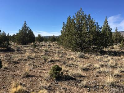 Prineville Residential Lots & Land For Sale: SE Maple Lane