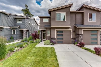 Bend Single Family Home For Sale: 728 Northeast Vail Lane