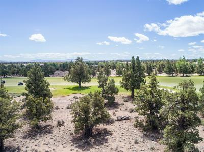 Bend Residential Lots & Land For Sale: 23023 Canyon View Loop
