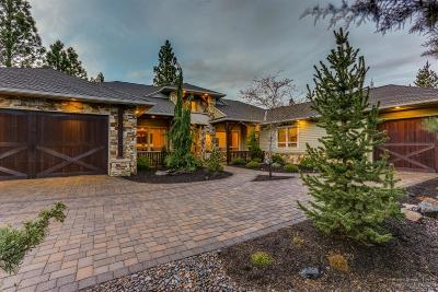 Bend Single Family Home For Sale: 19660 Hollygrape Street