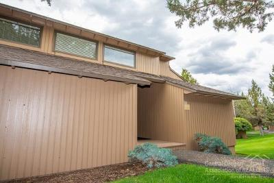 Eagle Crest Timeshare For Sale: 1978 Redtail Hawk Drive #RV21D