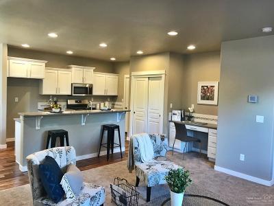 Bend Single Family Home For Sale: 1854 Northeast Janice Way