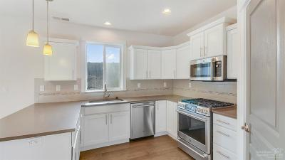 Bend Single Family Home For Sale: 1807 Northeast Shadowcrest Way
