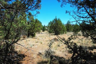 Terrebonne Residential Lots & Land For Sale: 27 Wheat Grass