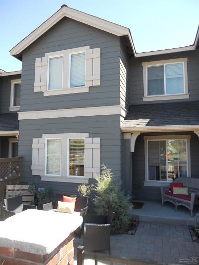Bend OR Condo/Townhouse For Sale: $315,000