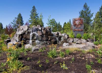 Sunriver Residential Lots & Land For Sale: 57650 White Elm Lane
