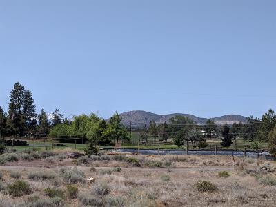 Redmond Residential Lots & Land For Sale: 2572 Southwest Helmholtz Way