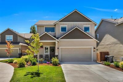 Single Family Home For Sale: 21191 SE Kayla Court