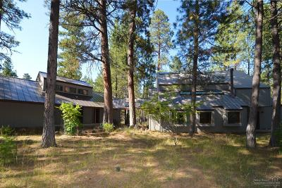 Single Family Home For Sale: 13738 Twayblade