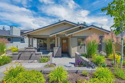 Bend Single Family Home For Sale: 1850 Northwest Hartford Avenue
