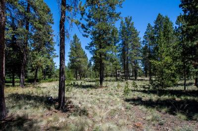 Sunriver Residential Lots & Land For Sale: 57965 Gray Birch Court