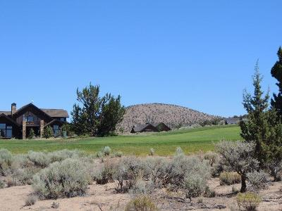 Powell Butte Residential Lots & Land For Sale: Southwest Vaqueros Way