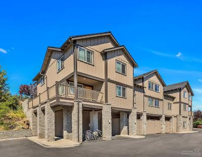 Bend Condo/Townhouse For Sale: 1949 Northwest Monterey Pines Drive #6