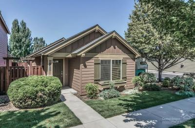 Redmond OR Single Family Home For Sale: $229,900