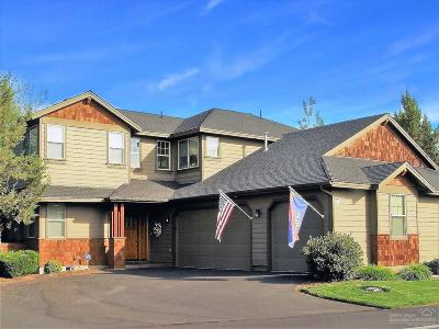 Redmond Condo/Townhouse For Sale: 1995 Cinnamon Teal Drive