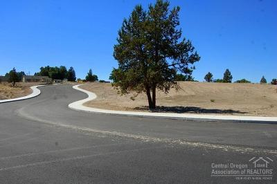Prineville Residential Lots & Land For Sale: Northeast Colleen Alley
