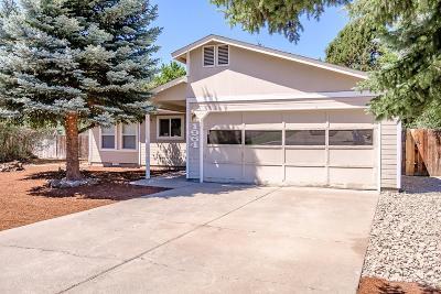 Bend Single Family Home For Sale: 1964 Northeast Monroe Lane