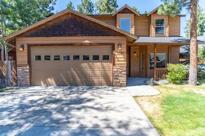 Bend Single Family Home For Sale: 19788 Astro Place