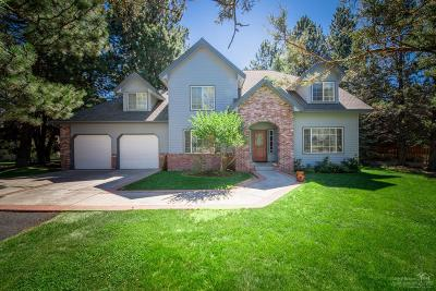 Bend Single Family Home For Sale: 61250 15th Street