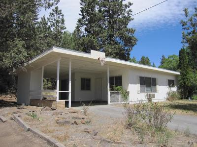 Bend Single Family Home For Sale: 143 Southeast Piper Drive