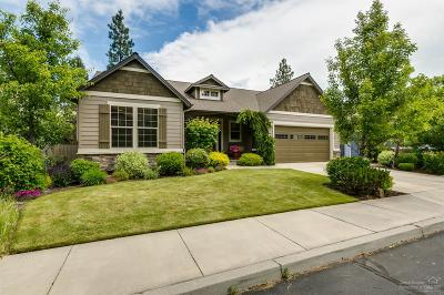 Bend Single Family Home For Sale: 60812 Taralon Place