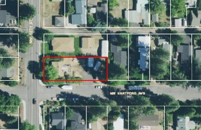 Bend Single Family Home For Sale: 804 Northwest 14th Street
