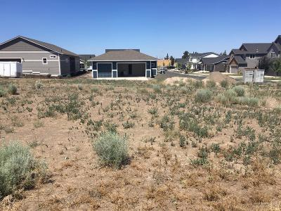 Bend Residential Lots & Land For Sale: 20786 Beaumont Drive