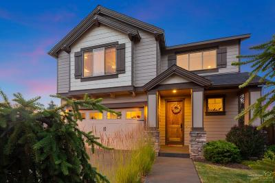 Bend Single Family Home For Sale: 20808 Tamar