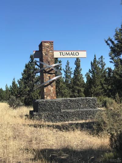 Bend Residential Lots & Land For Sale: 502 8th Avenue