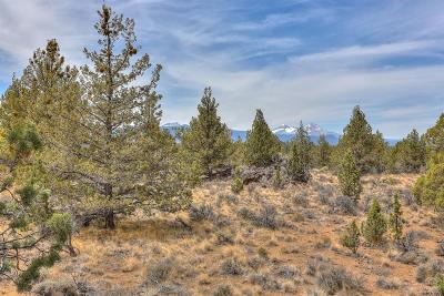 Bend Residential Lots & Land For Sale: 63760 Northern Estates Drive