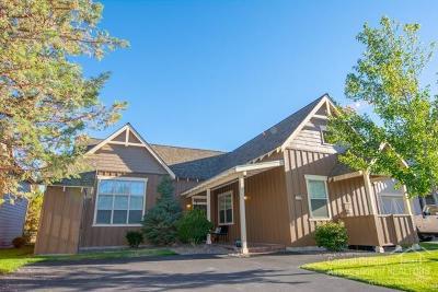 Eagle Crest Single Family Home For Sale: 11196 Desert Sky Loop