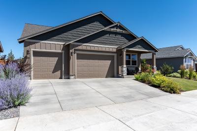 Bend Single Family Home For Sale: 20832 Bobwhite Court