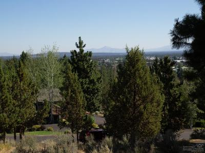 Bend Residential Lots & Land For Sale: 3242 Northwest Fairway Heights Drive