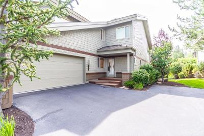Bend OR Condo/Townhouse Pending: $549,900