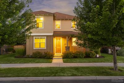 Prineville OR Single Family Home For Sale: $319,000