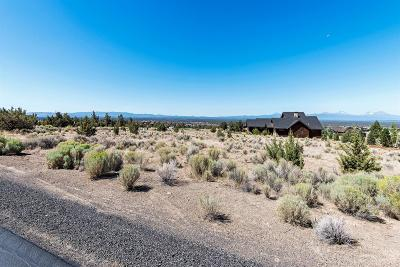 Powell Butte Residential Lots & Land For Sale: Brasada