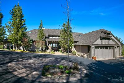 Bend Single Family Home For Sale: 657 Northwest Stonepine Drive