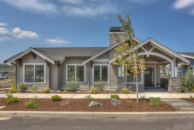 Bend Single Family Home For Sale: 1687 Northwest Fields Street