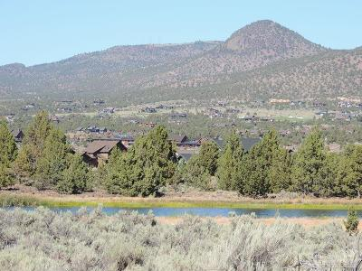 Powell Butte Residential Lots & Land For Sale: Southwest Lago Vista Drive