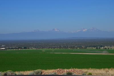 Powell Butte Residential Lots & Land For Sale: 12228 Southeast Juniper Pine Lane