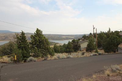 Prineville Residential Lots & Land For Sale: 18001 Southeast Jasper Knolls