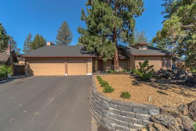 Bend Single Family Home For Sale: 1870 Northeast Snowbird Court