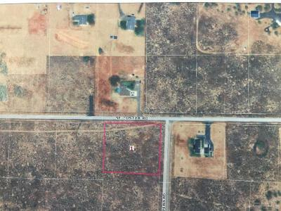 Prineville Residential Lots & Land For Sale: Chippewa Road